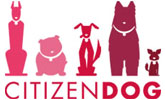 citizen-dog.jpg