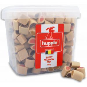 HUPPLE SOFTY MARROW MIX 700GR