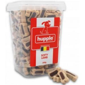HUPPLE SOFTY LAMB 200GR