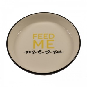 GAMELLE FEED ME MEDIUM