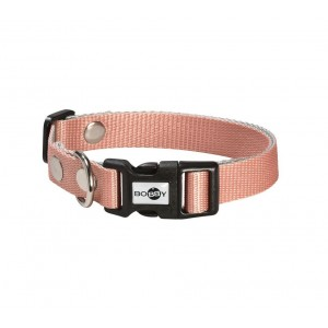 COLLIER SPOTTED CORAIL