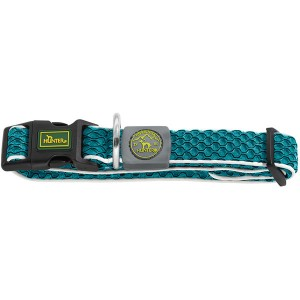 COLLIER HILO TURQUOISE