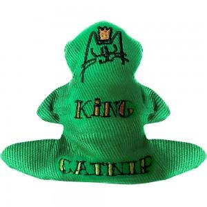 KING CATNIP SAPIN NOEL