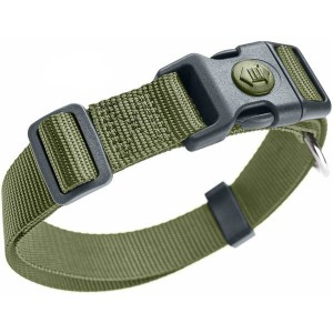 COLLIER LONDON OLIVE
