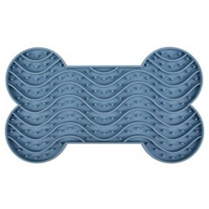 LICKPAD MEDIUM