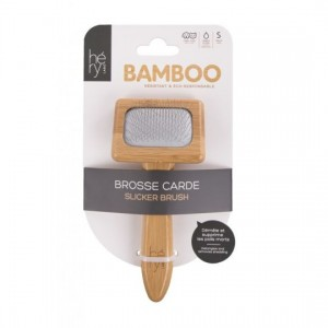 CARDE SMALL BAMBOO