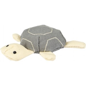 JOUET CHAT TORTUE GREEN