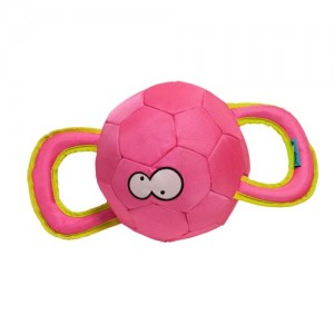 COOCKOO PULLY SMALL PINK