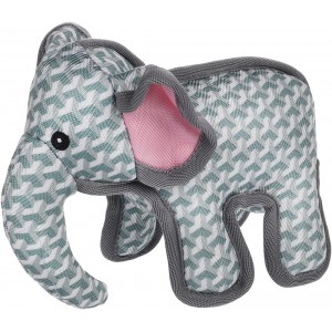 STRONG STUFF ELEPHANT